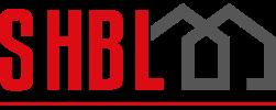 SHBL Stichting Huurders Belangen Losser